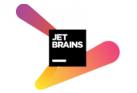 Logo de Jetbrains