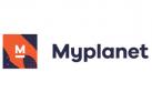 Lo de Myplanet