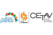 Logo de Parque La Libertad y CETAV