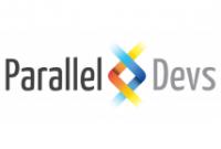 Logo de Paralleldevs
