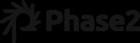 Phase 2 logo